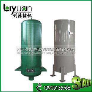 【利源制造】专业消音器设备工业噪音控制