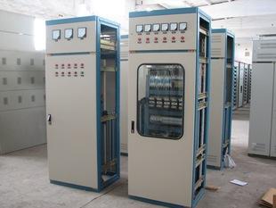 重庆专业定制高低压。降压启动柜,变频启动柜,软启动柜等