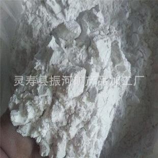 振河供应耐高温玻璃粉 可耐1500度 200 325目齐全 一手货源