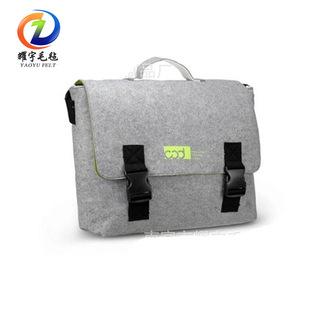 пакет покрытия типа считает пакет - посланник портативный чувствовал кейс - почтальон пакет сумки кожаные сумки