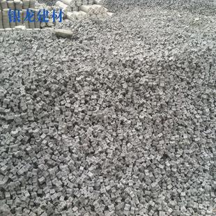 厂家直销梅花型垫块 高强度混凝土保护层 梅花形垫块