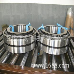 wafangdain bearings双列圆锥滚子轴承352136