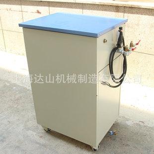 长期供应 立式电蒸汽锅炉 高效电蒸汽锅炉 工业电蒸汽锅炉
