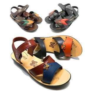 2017夏季新款中年妈妈越南凉鞋女士跑江湖地摊夏天热卖沙滩凉拖鞋