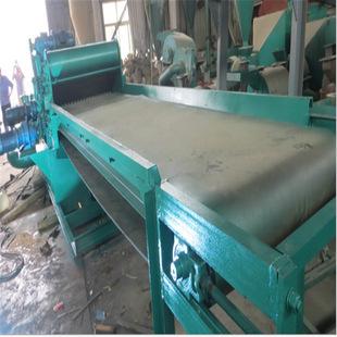 模板粉碎机 旧模版粉碎机 大木材粉碎机 建筑模板粉碎机
