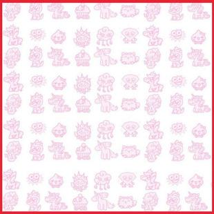 специализируется на производстве по заказу производителей пищевой упаковочной бумаги конфеты конфеты конфеты бумаги оберточной бумаги воском бумаги
