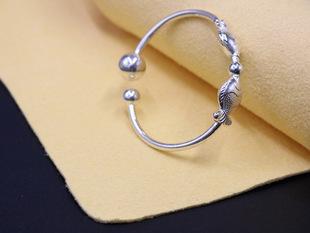 вытирая тканью отечественных оленью шкуру алмазов объектив тканью ластик дрель тканью с эффективной ex gratia хорошо