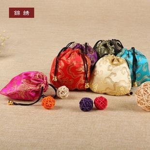 украшения мешок малых советы мешок подарков драгоценности в сумку палитры руки шкатулку чётки серии сумки прямых производителей