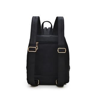男女背包men women school bags trav