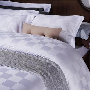 пятизвездочный отель три или четыре комплекта постельные принадлежности отель простыни белье четыре комплекта прямых производителей квадраты