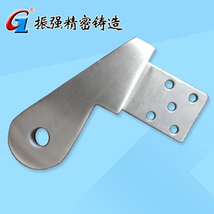 кремний sol прецизионного литья, нержавеющая сталь, прецизионного литья, кусок, стальных отливок, нестандартные заказ, прямых производителей