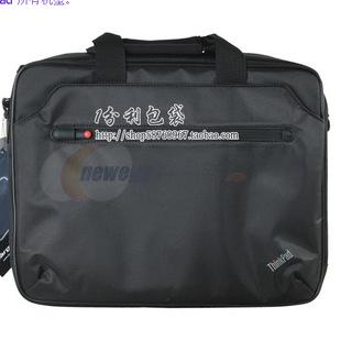 正品原装thinkpad ibm 联想  笔记本 电脑包 tw系列电脑包 单肩包