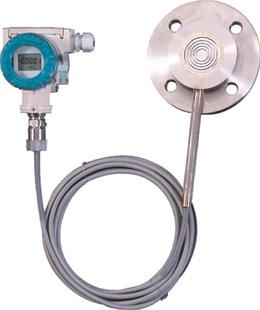 PDS475远传绝对压力变送器代理厂家,PDS膜片压力变送器选型表