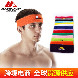 бармак сверху движение бант теннис защиты мужчин и женщин пот бант баскетбол бегать с фитнес - бант