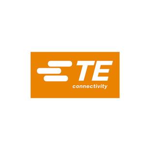 供应 TE AMP连接器 塑壳塑壳1-963746-1 端子原厂正品接插件