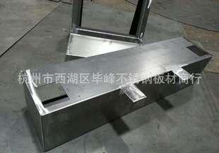 杭州厂家钻孔激光切割加工木板 不锈钢激光切割折弯钣金加工