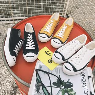 2017 летом новый холст обувь мужчины низкой Supreme досуг мужские ботинки 1207-8511-P40 простой студент