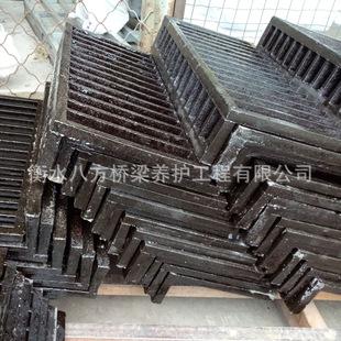 电力污水排水篦子 铸铁篦子 沟盖板多种规格可来电定做