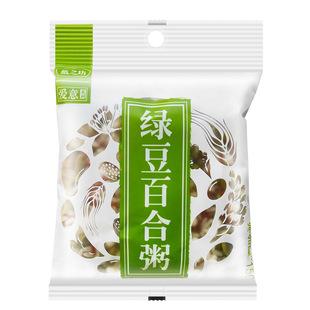 燕之坊 绿豆百合粥 养生粥 五谷杂粮 150g