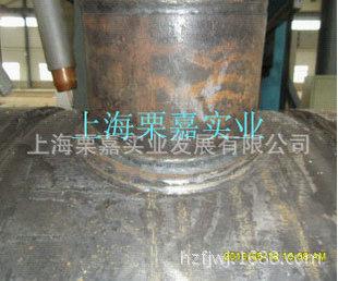 外圆自动焊接专机 焊接厂家上海栗嘉 控制系统