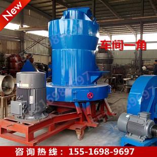 高效铝渣铝灰分离机设备厂家  现货供应高回收冷热铝灰分离机
