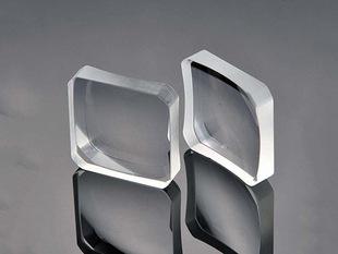 оптические стекла с покрытием стекла O003