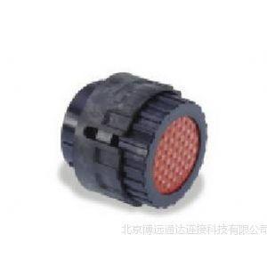 ITT品牌连接器192993-0071型号护套原厂正品友丰电子 及时交货