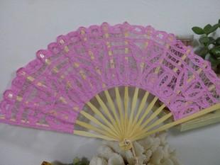 складной веер хлопок кружева ручной вентилятор вентилятор вентилятор украшения фотографии дворца принцесса богиня свадебные фотографии вентилятор вентилятор вентилятор