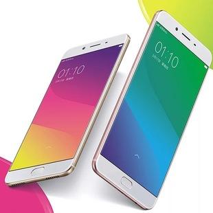 活动手机 4g智能手机八核5寸大屏超薄一体机R9s 礼品赠送