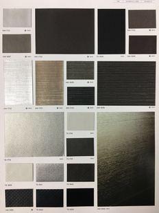 进口3Mpvc装饰贴膜及贴纸、环保型防火防潮,VM,ME,PA,金属系列