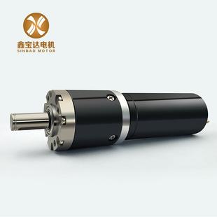 空心杯微电机 Maxon/Faulhaber等进口电机替代品 国产高性能电机