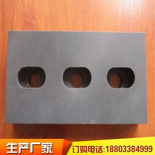 直销高分子耐磨尼龙滑块  高分子滑块  尼龙塑料滑块 质量保证