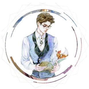 ино маленький принц специальных чернил и бумаги ленты весь объем мужского божества серии руки счета персонажей дневник diy наклейки руки счета