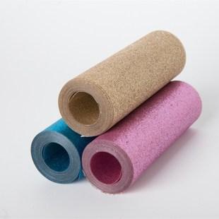 厂家直销闪光金葱纸 烘焙用纸 插卡  特种纸彩纸膜  PET金葱膜