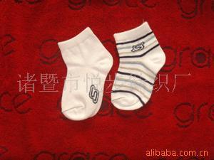 春夏款儿童袜子全棉提花式宝宝袜子女童蕾丝公主舞蹈花边袜公主袜