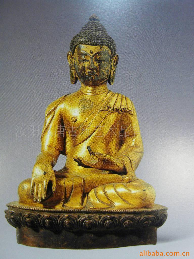 上海青铜器鎏金佛像 3455批发采购 上海青铜器鎏金佛像尽在...