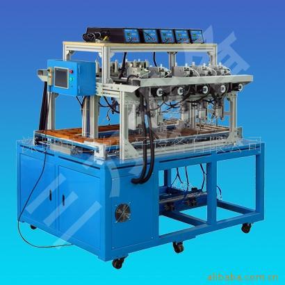 供应三力焊锡机