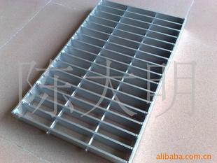 производственно - алюминиевого сплава 6063 - t6 сплава решетки исключить пластины, алюминиевых сплавов алюминия гу накладка, сетка платформы, экспорт продукции