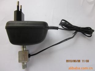 卫星天线-批量供应MMDS微波电源5-2400-朱琴霞-个